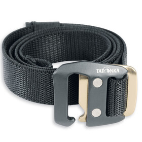 Tatonka Stretch Belt 25mm black